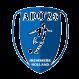ADO-20 logo