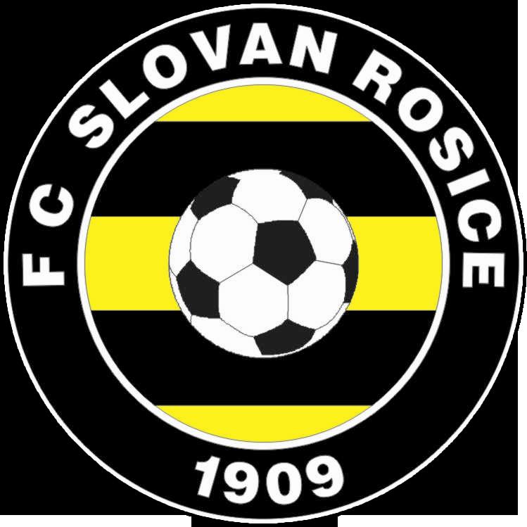 Rosice logo