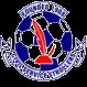 Civil Service Stroll logo