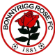 Bonnyrigg Rose logo