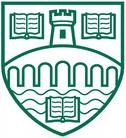 Stirling University logo