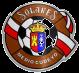Solares logo