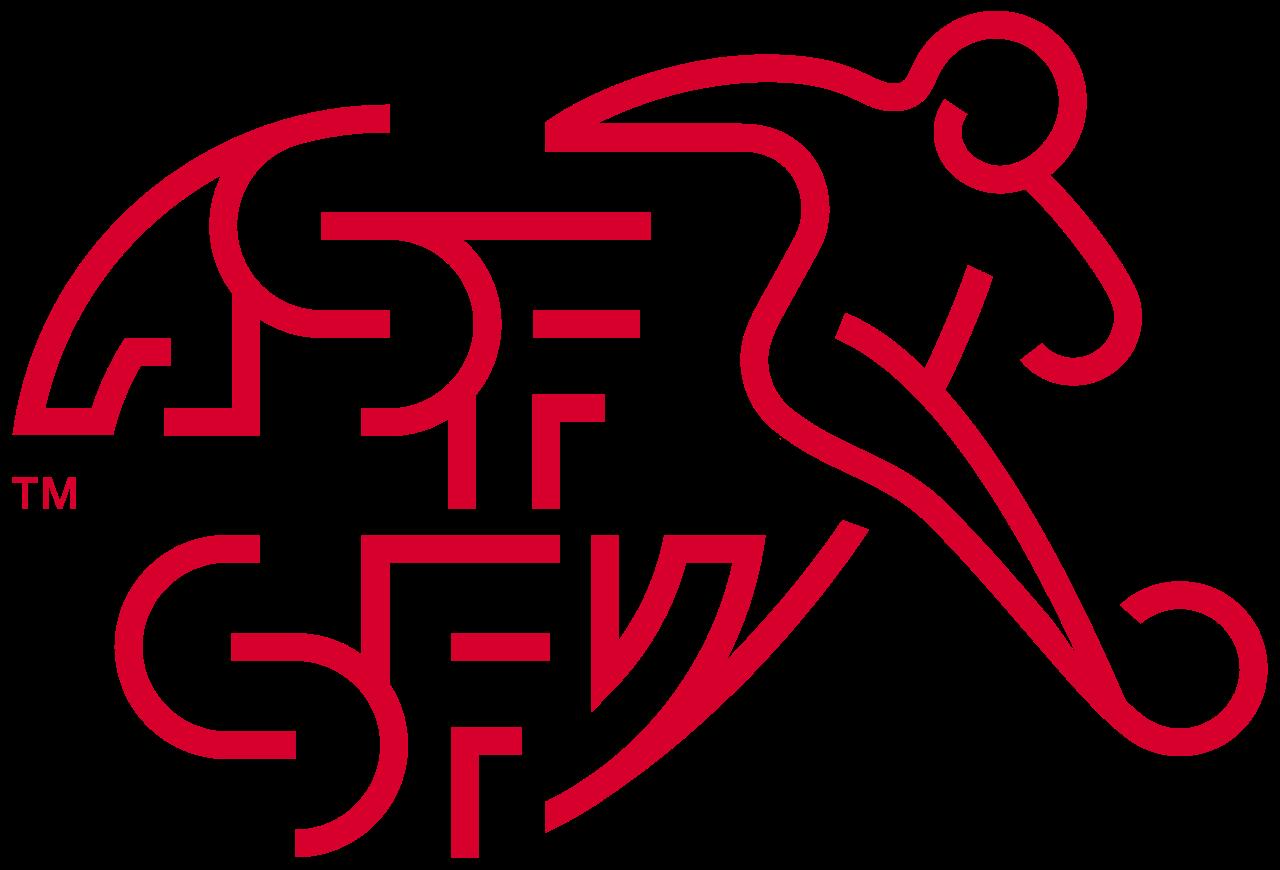 Switzerland U-20 logo