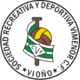 Vimenor logo
