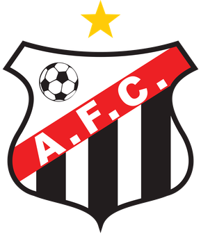 Anapolis logo