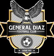 Generali Diaz logo