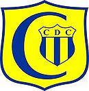 Deportivo Capiata logo