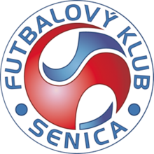 Senica logo