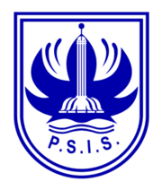 PSIS logo