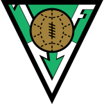 Volsungur logo