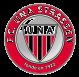 UNA Strassen logo