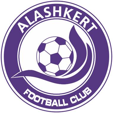 Alashkert-2 logo