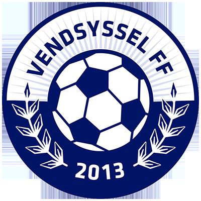 Vendsyssel logo