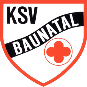 Baunatal logo