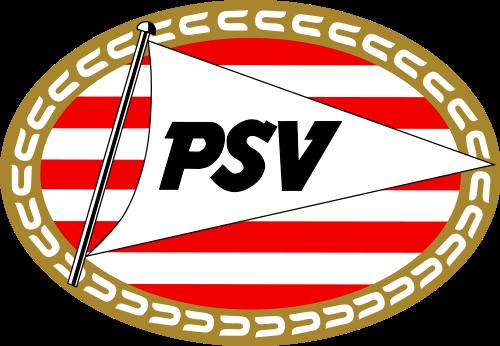 PSV-2 logo