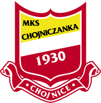 Chojniczanka logo