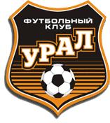 Ural U-20 logo