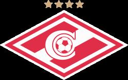 Spartak-2 logo