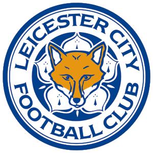 Leicester City U-23 logo