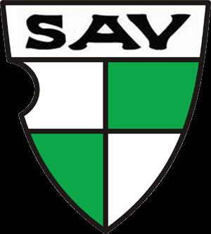 Aumund-Vegesack logo