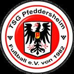 Pfeddersheim logo