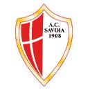 Savoia logo