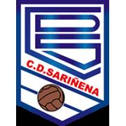 Sarinena logo