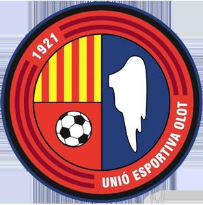 Olot logo