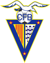 Cordoba-2 logo