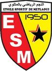 Metlaoui logo