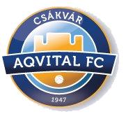 Csakvar logo