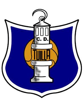 Tuilla logo