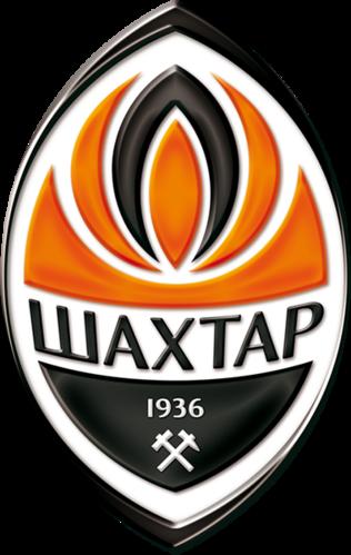 Shakhtar D U-19 logo
