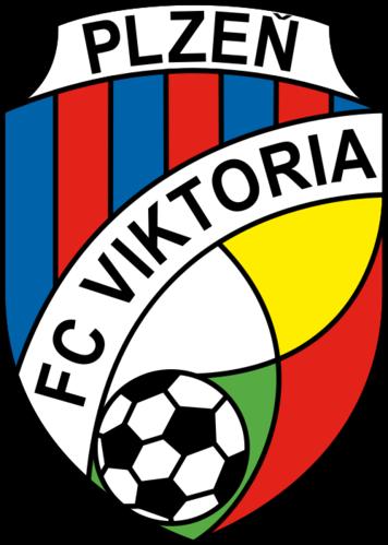 Plzen U-19 logo