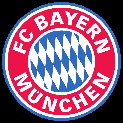 Bayern U-19 logo