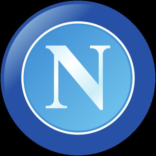 Napoli U-19 logo