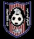 Al Muaidar logo