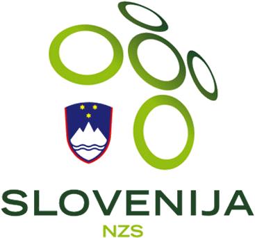 Slovenia W logo