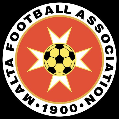 Malta W logo