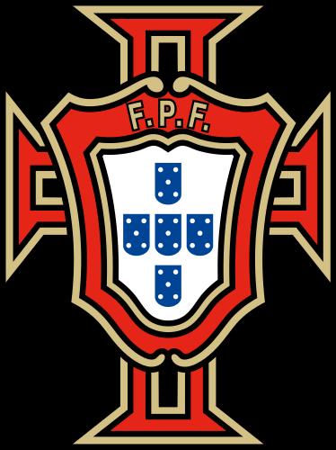 Portugal W logo