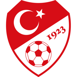 Turkey W logo