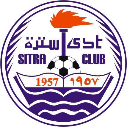 Sitra logo