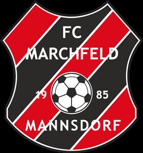 Mannsdorf logo