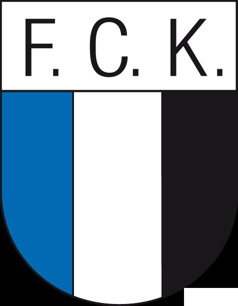 Kufstein logo