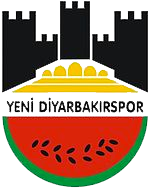 Yeni Diyarbakirspor logo