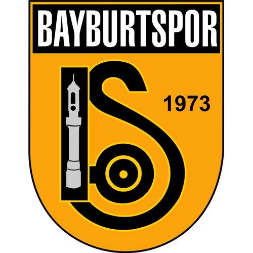 Bayburt IOI logo