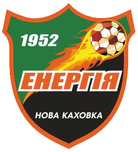 Enerhiya logo
