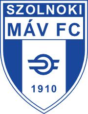 Szolnok logo