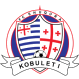 Shukura logo