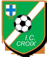 Iris Croix logo